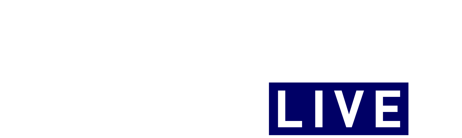 Walker Valley LIVE