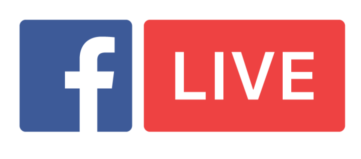 Facebook-Live-Full-Color